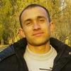 Lajos, 40, Beregovo
