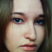 Эйяфьядлайёкюдль, 19, г.Курган