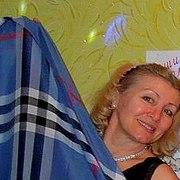 Галина, 61, г.Кумертау