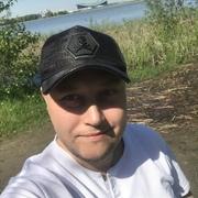 Игорь 37 Казань