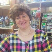 галина, 49 лет, Рыбы, Чита