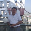 VSEM JELAYu, 40, Jalalabat