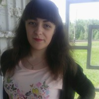 Ksyusha, 25 лет, Весы, Харьков