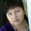 Настя, 34, г.Семипалатинск