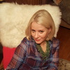 Элла, 40, г.Москва
