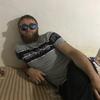 Alan, 34, Pavlovsk