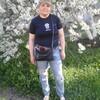 Marysa, 39, г.Саранск