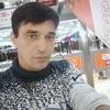 Дмитрий, 39, г.Опалиха