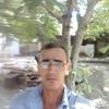 Андрей, 41, г.Ростов-на-Дону