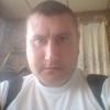 Павел, 33, г.Моршанск