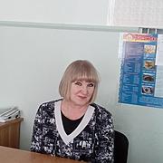 Татьяна 60 Владикавказ