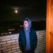Арслан Ишбулатов, 18, г.Омск