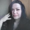 Лукерья Инфузорьевна, 37, г.Москва