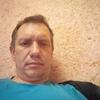 Николай, 51, г.Смоленск