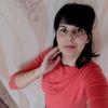 Наташа, 41, г.Кременчуг