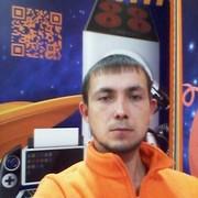 Александр, 25, г.Николаевск