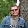 FARID, 43, г.Петушки