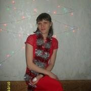 Люба, 36, г.Бородино