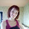 Мила, 35, г.Хмельницкий