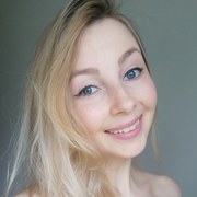 Екатерина, 28, г.Владивосток