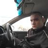 Иван, 30, г.Краматорск