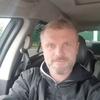 Анатолий, 41, г.Гомель