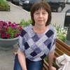 Татьяна, 57, г.Казань