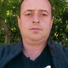 Казбек, 40, г.Москва