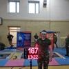 Олександр, 26, г.Киев