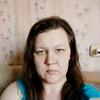 Наталья, 35, г.Екатеринбург