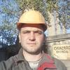 Серёга, 32, г.Кривой Рог