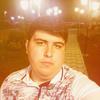 MISHUL, 21, г.Yerevan