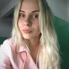 Tanya, 19, г.Борисов