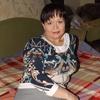 Наталия, 46, г.Славутич