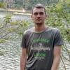 Yaroslav, 24, Brovary