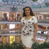 Irina, 43, г.Минск
