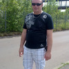 Владимир, 49, г.Берлин