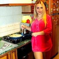 Марина, 30 лет, Рак, Санкт-Петербург