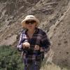 Natalya, 61, Taraz