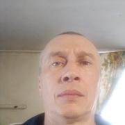 Юрий 40 Бийск
