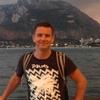 Alexey, 35, г.Санкт-Петербург