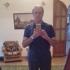 Vyacheslav, 51, Orsk
