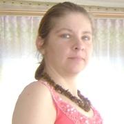 лена, 28, г.Ульяново