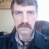 Михаил, 55, г.Уржум
