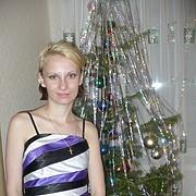 Милашка, 34, г.Гурьевск