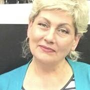 Татьяна 55 Ижевск