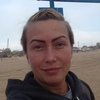 Эмануэль, 30, г.Анапа