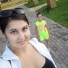 Эльвира, 26, г.Казань