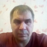 Сергей, 56 лет, Телец, Челябинск