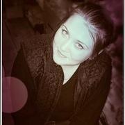 Ilseyar 27 лет (Лев) Муслюмово